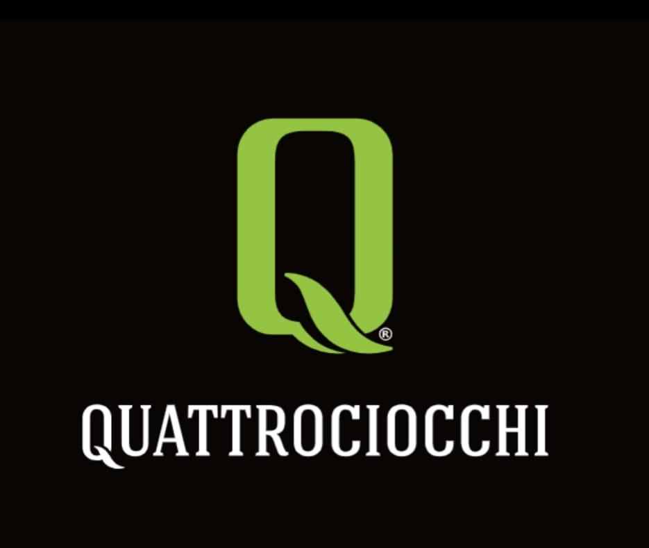 http://www.missdeadelmare.it/wp-content/uploads/2020/06/quattrociocchi.jpg