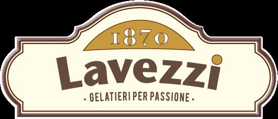 http://www.missdeadelmare.it/wp-content/uploads/2020/08/lavezzi-logo.png