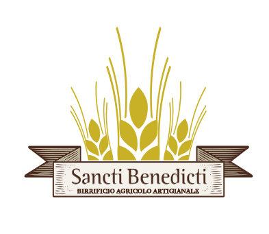 https://www.missdeadelmare.it/wp-content/uploads/2021/05/birrificio-sancti-benedicti.jpg
