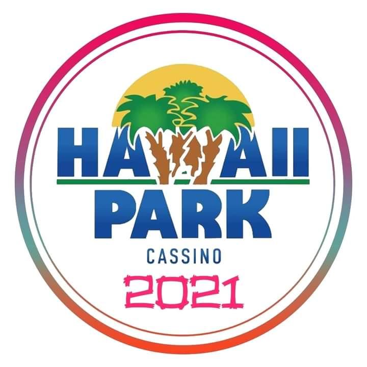 https://www.missdeadelmare.it/wp-content/uploads/2021/05/hawai.jpg